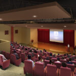 Tseng Consulting Group, Inc